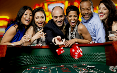 Roulette Software Review – Could it Conquer the MD5 Randomizer?
